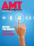 AMT_Cover